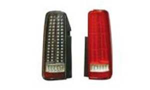 JIMNY TAIL LAMP(modified)