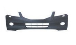 ACCORD'11 FRONT BUMPER