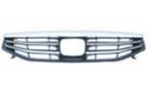 ACCORD'11 GRILLE