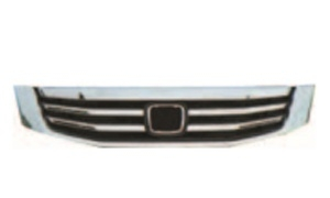 ACCORD'13 GRILLE