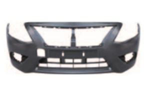 SUNNY'14 FRONT BUMPER
