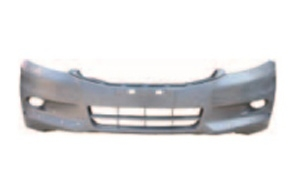 ACCORD'13 FRONT BUMPER