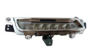 WINGLE 6 DAYTIME RUNNING LAMP