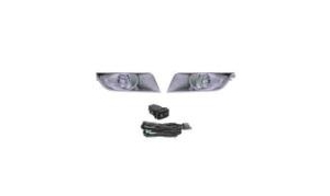 RANGER'15 FOG LAMP KIT