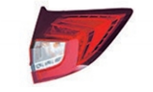 JADE'13 TAIL LAMP