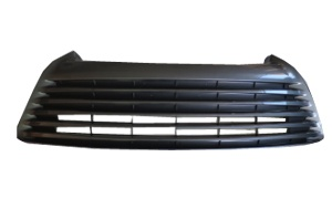 CAMRY'15 USA BUMPER GRILLE LE