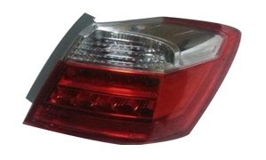 ACCORD'14 TAIL LAMP