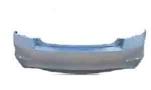ACCORD'13 REAR BUMPER