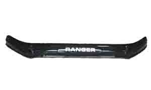 RANGER'15 BONNET GUARD