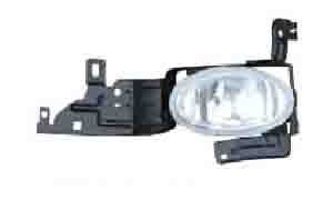 ACCORD'11 FRONT FOG LAMP