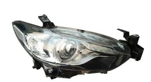 CX-5 '12-'14 HEAD LAMP