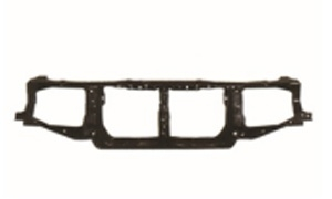 Pajero V73 Radiator Support