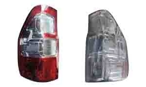 RANGER'15 TAIL LAMP