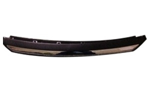 ACCORD'14 BUMPER GRILLE CHORLM(USA)(EAST)