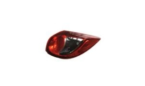 CX-5 '12-'14 TAIL LAMP
