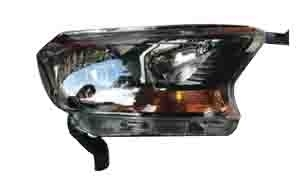 RANGER'15 HEAD LAMP