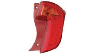 PICANTO '14 TAIL LAMP(LED)