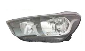 MATIZ'16 HEAD LAMP