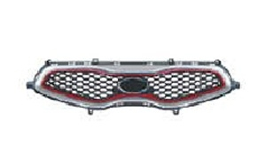 PICANTO '14 GRILLE