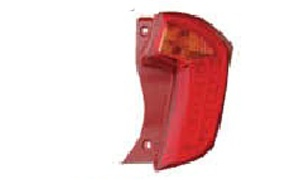 PICANTO'16 TAIL LAMP(LED)