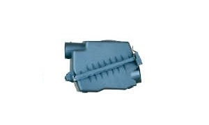 Emgrand EC7 SEDAN AIR FILTER CASE
