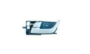 Emgrand EC7 SEDAN FRONT DOOR OUTER HANDLE