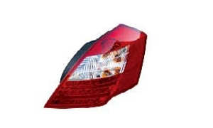 Emgrand EC7 SEDAN TAIL LAMP