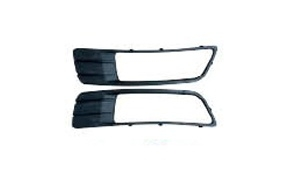 Emgrand EC7 SEDAN FOG LAMP COVER