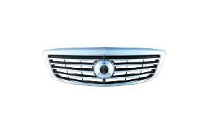 Englon SC7 GRILLE