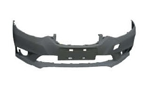 SYLPHY'16 FRONT BUMPER