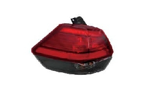 X-TRAIL'16 TAIL LAMP