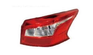 SYLPHY'16 TAIL LAMP