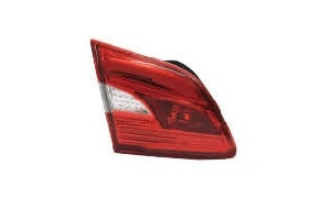 SYLPHY'16 BACK UP LAMP