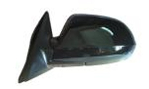 ELANTRA'04 MIRROR ELECTRIC(3line)