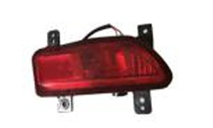 Lotto'15 REAR LAMP LAMP