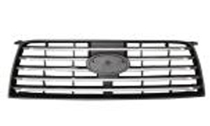 FORESTER'06 GRILLE