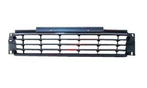 POLO'14 BUMPER GRILLE CHINESE TYPE