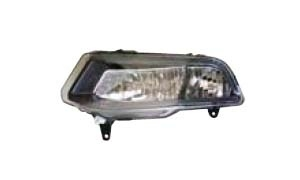 POLO'14 FOG LAMP (SINGLE HOLE)