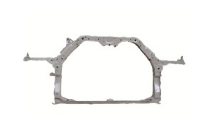 CRV'07-'11 RADIATOR SUPPORT