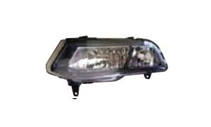 POLO'14 FOG LAMP (DOUBLE HOLE)