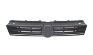 POLO'14 GRILLE(SINGLE STRIPE)