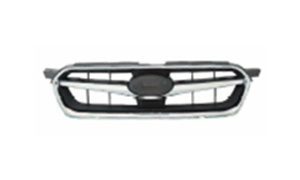 LEGACY'07-'09 FRONT GRILLE