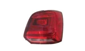 POLO'14 TAIL LAMP