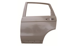 CRV'07-'11 REAR DOOR