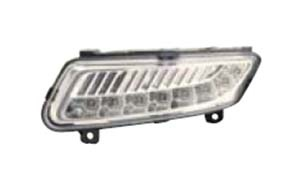 POLO'10 FOG LAMP(LED)