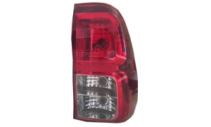 HILUX REVO'15TAIL LAMP  LEFT HAND