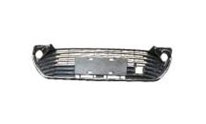 CAMRY'15 BUMPER GRILLE