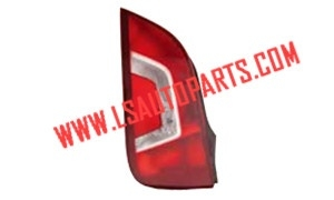 UP'14 BRAZIL TYPE TAIL LAMP