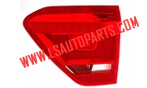 SPACEFOX/SURAN/ SPACECROSS'15 TAIL LAMP INNER