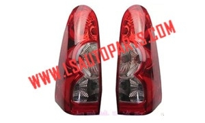 MOVE N300'08 TAIL LAMP